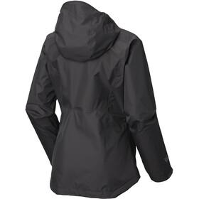 Mountain Hardwear Exposure/2 Gore-Tex Paclite Jacket Damen void